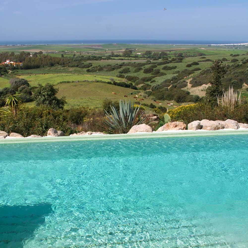 Complejo Rural Entre Pinos Hotel - room photo 8733554